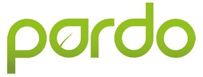 logo Distribuciones Pardo